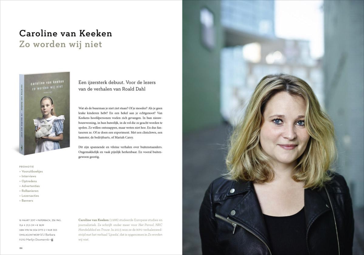 BezigeBij-brochures_binnenwerk_2