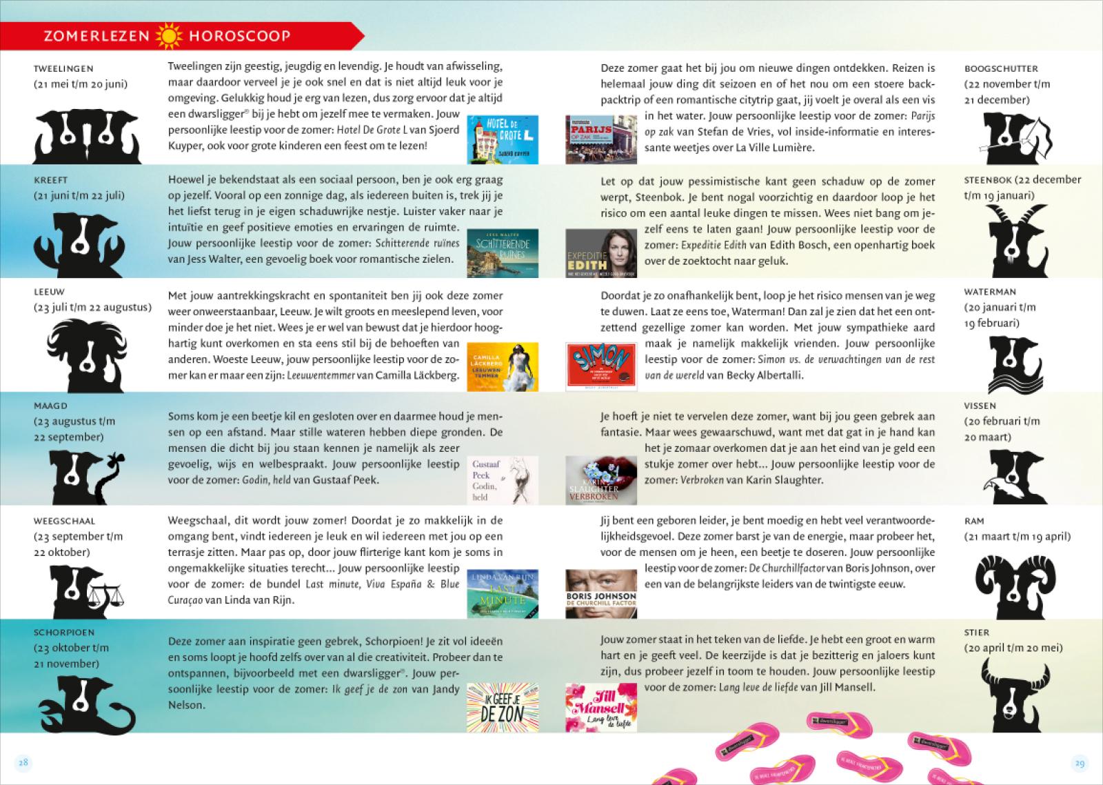 Dwarsligger_magazine_binnenwerk_02