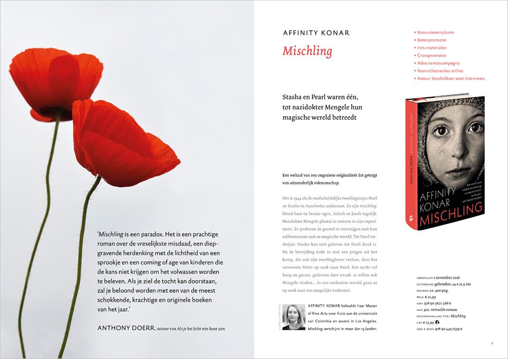 Signatuur_brochure_spread2