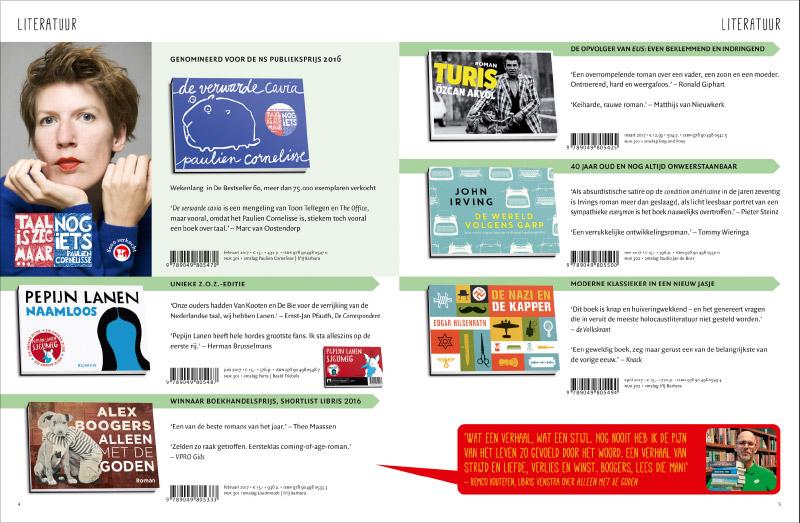 dwarsligger-brochure-binnenwerk