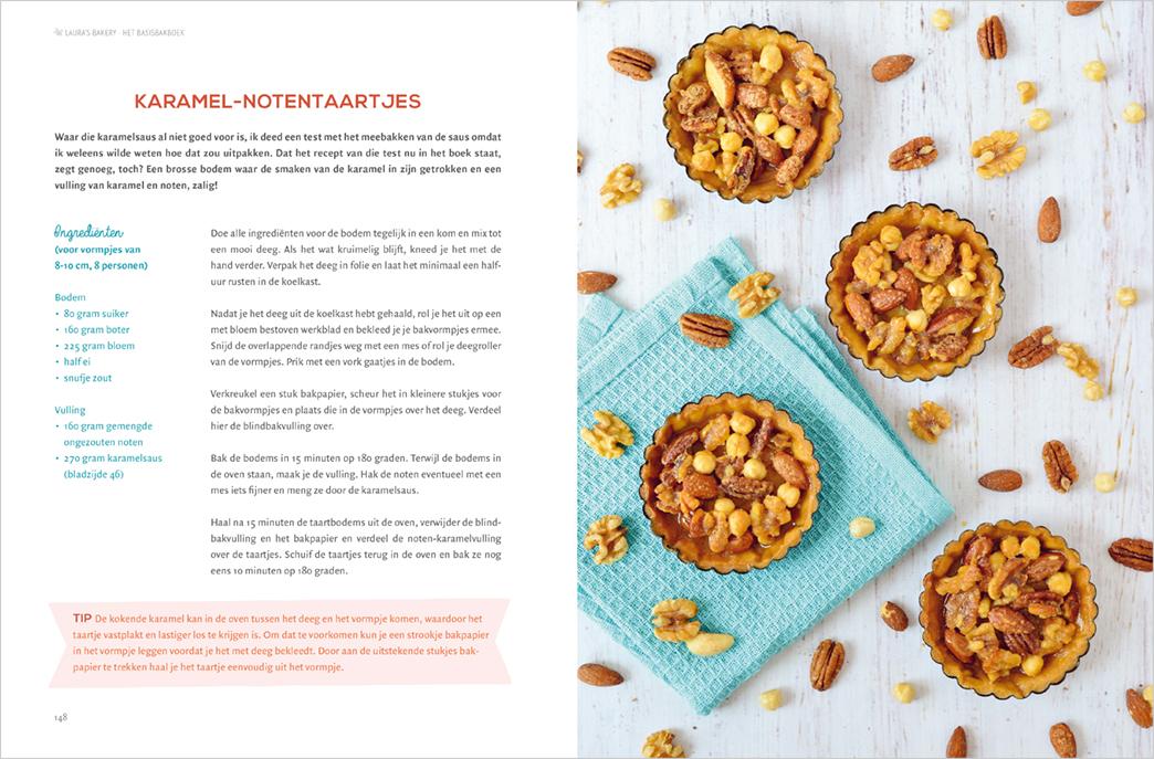 Lauras Bakery_Het Basisbakboek_BW_HERDRUK4.indd